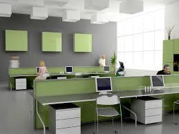interior design ideas office space small office interior design photos small office interior design design ideas best office designs interior