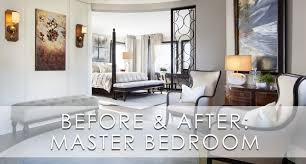 house master bedroom hamptons inspired luxury master bedroom before and after with regard to luxury master bedroom office luxury home design