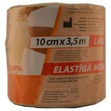 <b>Бинт эластичный лаума</b> 10 см * 3,5 м цена 510 руб в Москве ...