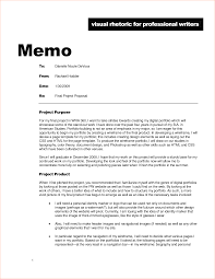 5 professional memo templatereport template document report template professional memo template 3 jpg