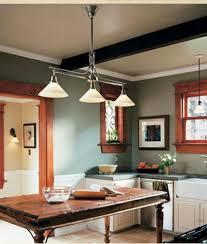 Kitchen Island Light Pendants Kitchen Pendant Lighting Over Island Spacing Pendant Lights Over