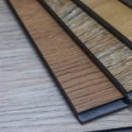 Luxury <b>Vinyl</b> Plank & Tile Flooring in Greenville, SC | <b>Lake</b> Forest ...