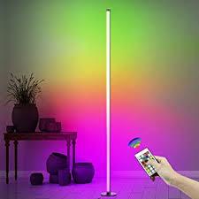 Minimalist Lights - Amazon.com
