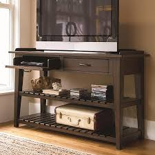tv stand ideas learning