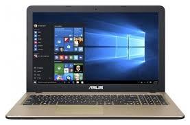 <b>Ноутбук ASUS</b> VivoBook 15 X540 — купить по выгодной цене на ...