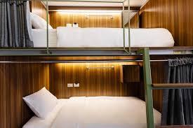 Khunluang Hostel (Таиланд Чиангмай) - Booking.com