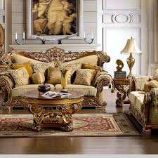 living room furniture awesome interior