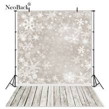 Compare Prices on Photography <b>Christmas Snow Backdrop</b> Studio ...