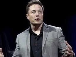 Elon Musk trolls