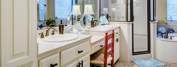 Купить мебель для ванной комнаты от 4049 руб. в Барнауле и ...