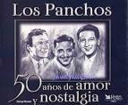 Cien Años by Los Panchos