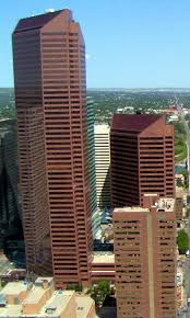 Petro-Canada Centre