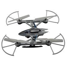 Купить <b>Квадрокоптер JXD</b>-<b>510V</b> - DroneExpert