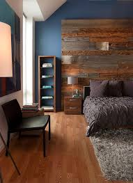 navy blue bedroom wall with wooden floor bedroommarvellous office chairs bones furniture company