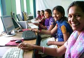 essay on women empowerment in india articlequotesspeech women empowerment in india
