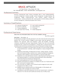 non profit resume resume format pdf non profit resume is your resume being tossed to the bottom of the pile resume templates