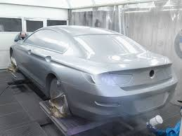 bmw 6 series bmw and clay on pinterest bmw office paintersjpg