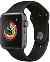 <b>Умные часы</b> – купить <b>умные часы</b> по выгодной цене в интернет ...