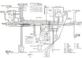 cm200 wiring diagram honda c wiring diagram v honda wiring black bomber wiring diagram black bomber wiring diagram cb450k0 no front stop wiring diagram jpg