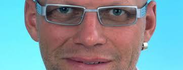 <b>Thomas Schubert</b>, CDU-Fraktionsvorsitzender in Bad Blankenburg, tritt am 22. - 00564448_6F1DA12041AF58FC71EB79345234E392