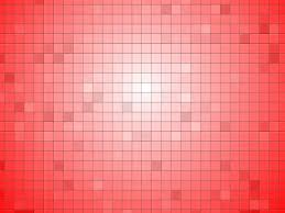 red tiles add media report rss red tiles view original