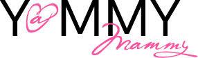 Купить <b>Y</b>@<b>mmy Mammy</b> в интернет-магазине Новая мама