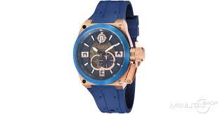 <b>Часы Ballast BL</b>-<b>3129</b>-<b>09</b> Купить По Ценам MinutaShop