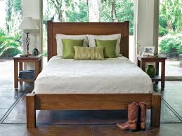 flooring options for bedrooms ditch the carpet bedroom flooring options bedrooms bedroom on bedroom bedroom flooring pictures options ideas