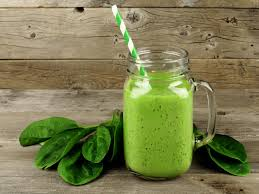 Image result for green smoothie
