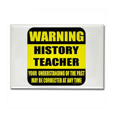 Image gallery for : history quotes for teachers