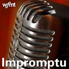 Impromptu | WFMT