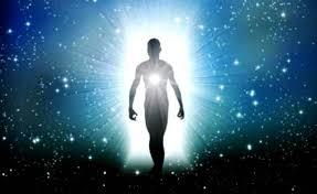 Resultado de imagem para imagem para ressurreição ou reencarnação