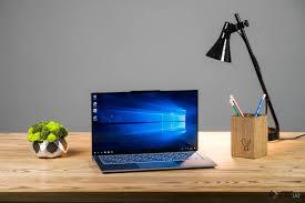 <b>ZenBook S13</b> – обзор компактного <b>ноутбука ASUS</b> - ITC.ua