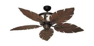 venetian oil rubbed bronze ceiling fan with 52 venetian blade in oil rubbed bro ceiling fan