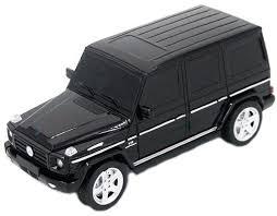 <b>Радиоуправляемый</b> автомобиль <b>MZ Mercedes Benz</b> G55 1:24 ...