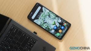 <b>Oukitel C18 Pro</b> Review: This is what a 2020 Budget Phone should ...
