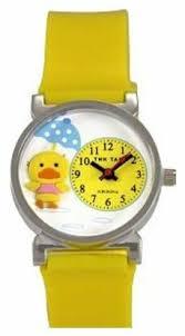 Наручные <b>часы Тик</b>-Так <b>H103</b>-<b>1 Уточка</b> — купить по выгодной ...