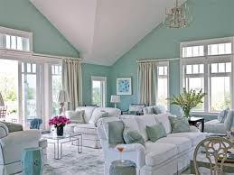 blue gray color scheme for living room decorating design room colors grey blue paint gray living blue gray living room