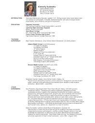 doc high school football coach resume sample coach resume math coach resume resume skills teacher for a cv resume