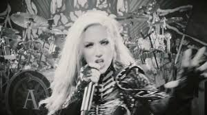 <b>ARCH ENEMY</b> - The Race (OFFICIAL VIDEO) - YouTube