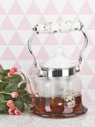 <b>Чайник заварочный</b> с фильтром объем 600 мл BHK 6200335 в ...
