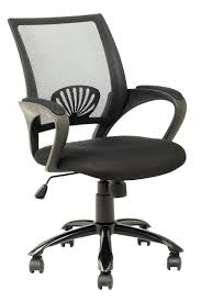 bedroomdelightful best ergonomic office chairs chair reviews ergonomics back pain iidbysbrl height studies thickness bedroomdelightful ergonomic offie chair modern cool office