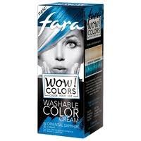 Крем <b>Fara</b> WOW! Colors смываемый оттеночный, тон «Oriental ...