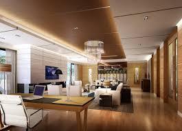 ceo office interior design luxury offices interior design ceo office