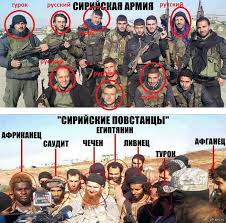 Путин подписал закон о размещении авиабазы РФ в Сирии - Цензор.НЕТ 5573