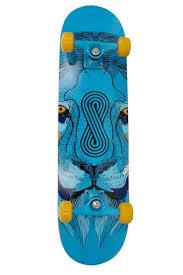 Купить <b>скейтборд Larsen</b> 79 x 20 см <b>Flip</b>, цены в Москве на goods.ru