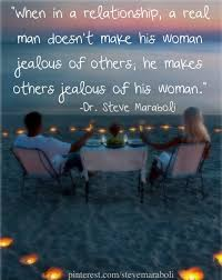 Quotes About Boyfriend (100 quotes)