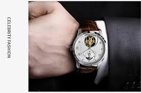 <b>PAGANI DESIGN</b> men watches luxury brand watch mechanical ...