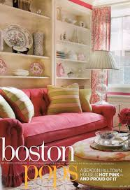 Pink Living Room Furniture Pink Living Room Chairs Living Room Design Ideas