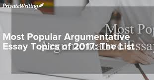 buy argumentative essay questions SlideShare    Interesting Historical Essay Topics You Should Cover